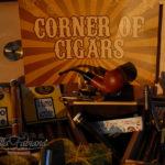 angolo-sigari-10