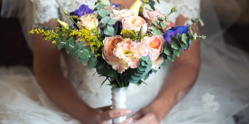 bouquet_sposa